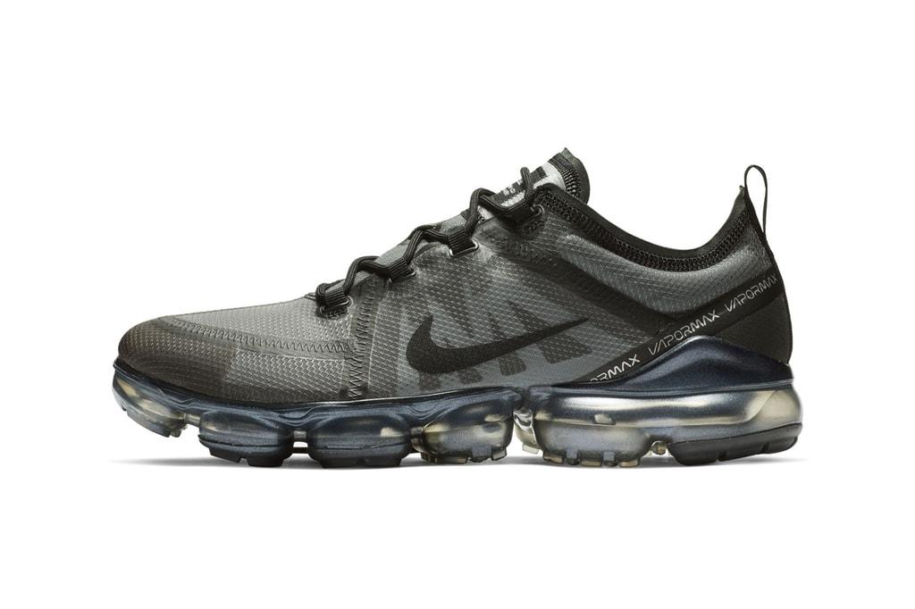 77b37b16d63e2 Summary -  Nike Air Vapormax 20 Chrome 942842014 Release Date Sbd