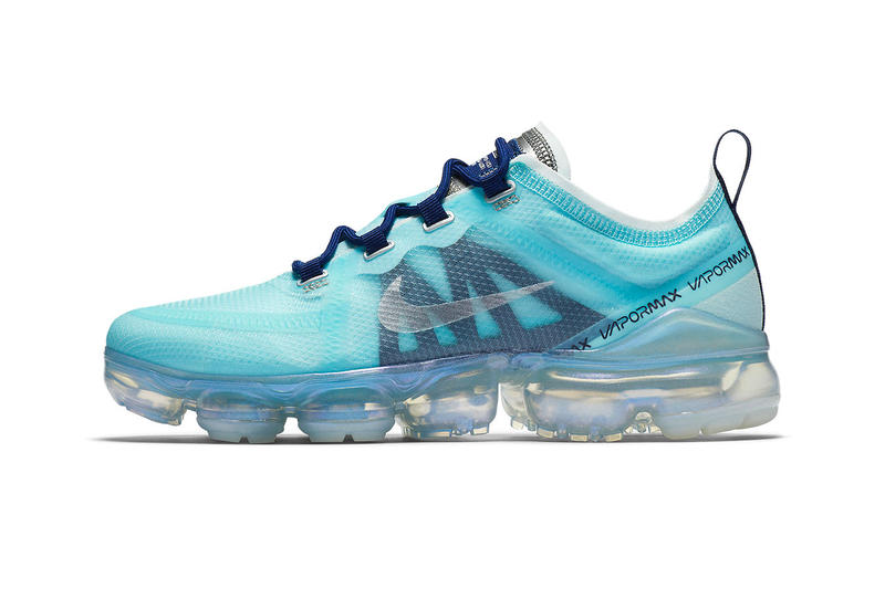 factory price d86fc 524df Nike Air VaporMax 2019