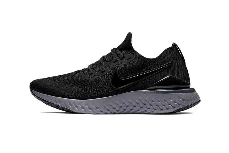 Nike Epic React Flyknit 2 Colorways Release Date info 8 bit pixel january 17 31 2018 drop info model