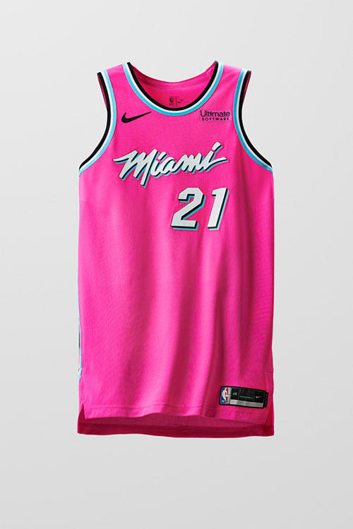 nike nba earned edition jerseys 2018 fashion sports cleveland cavaliers indiana pacers miami heat milwaukee bucks philadelphia 76ers tornonto raptors washington wizards golden state warriors houston rockets minnesota timberwolves new orleans hornets oklahoma city thunder portland trail blazers san antonio spurs utah jazz