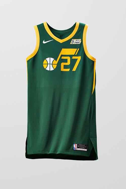nike nba earned edition jerseys 2018 fashion sports cleveland cavaliers  indiana pacers miami heat milwaukee bucks 1ea595d6f