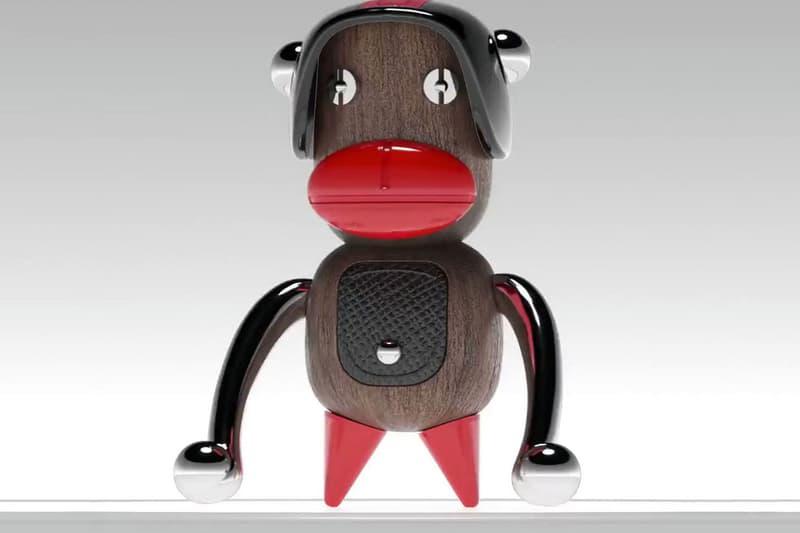 Prada Keychain recall controversy monkey otto toto design racist pradamalia backlash apology