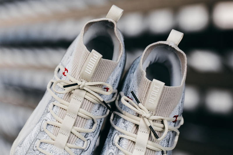 646602f9d94 puma clyde court peace on earth release date 2018 december footwear puma  hoops