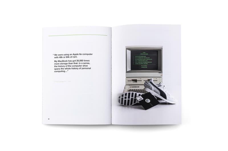 PUMA RS-Computer Reissue Info