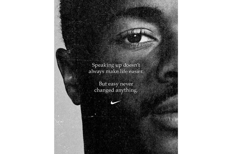 Raheem Sterling Nike Football Campaign Manchester City