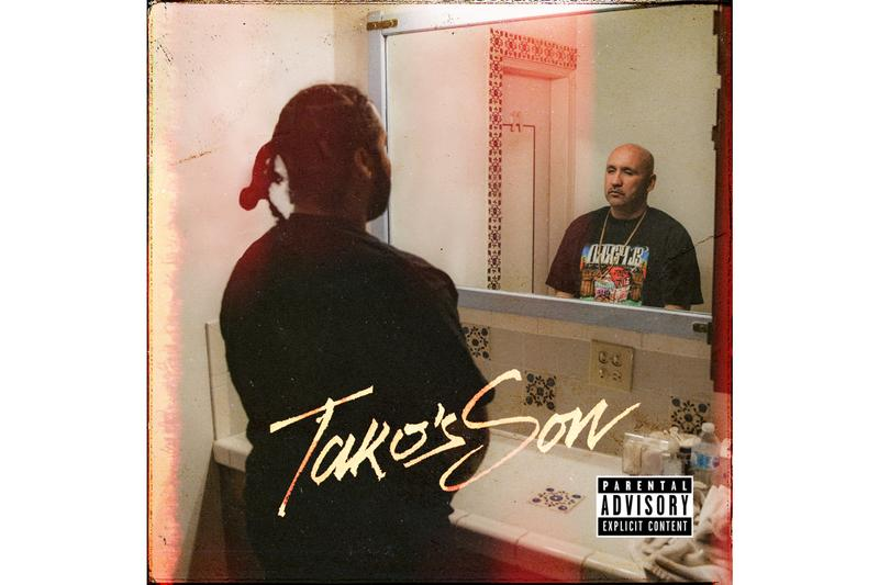 rucci for my dawgz interview stream project album mixtape 2018 december skeme ad 1takejay azchike azswaye song music inglewood la los angeles rap hip hop thats norf info details listen songs