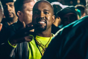 BBC Shares Revealing 'Searching for Kanye West' Documentary