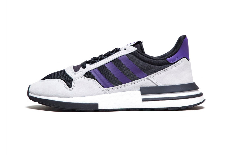 5bfb5a7f79c6f Sneakersnstuff x adidas ZX500 RM Release Date