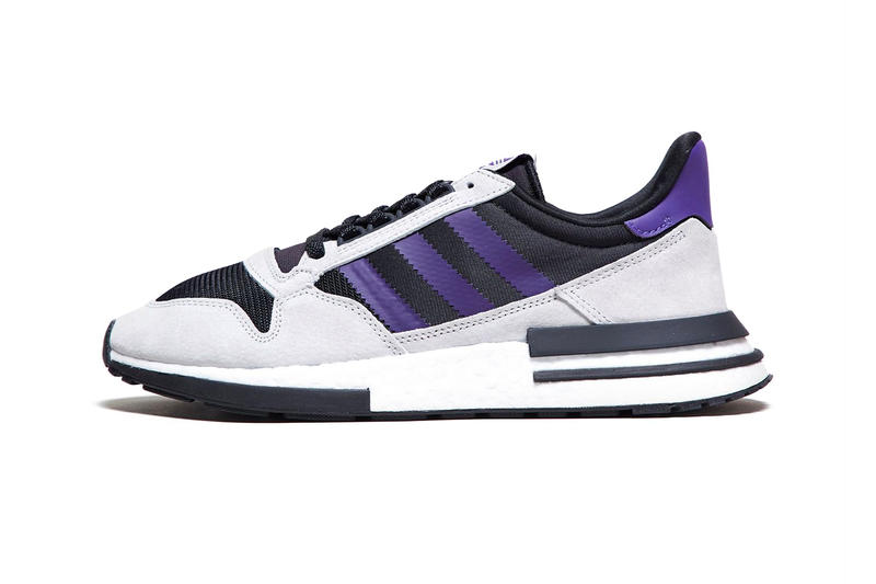 buy popular ae81a 64263 size? adidas ZX500 RM