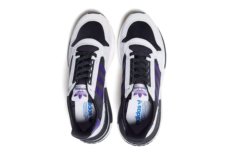 size? adidas ZX500 RM \