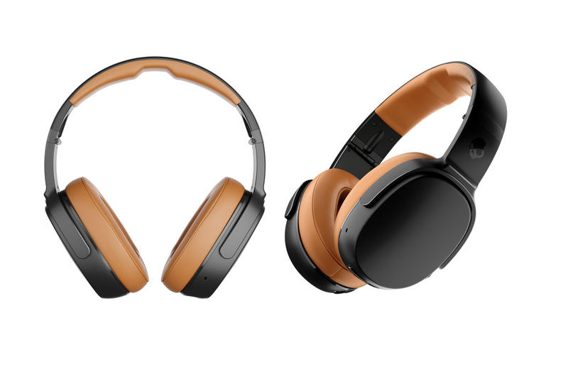 Skullcandy Crusher 360 Headphones