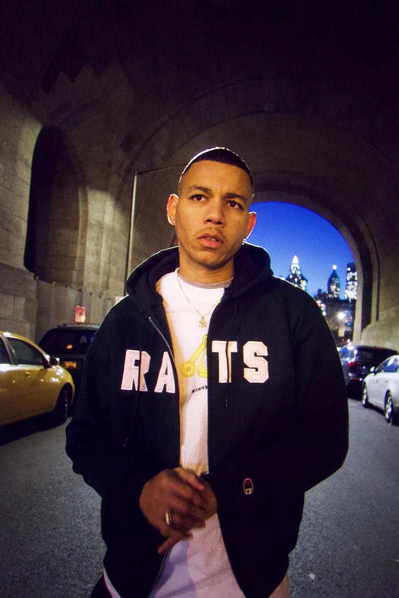 stray rats holiday fall winter 2018 collection lookbook release date december 21 2018