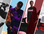 Top 10 Fashion Collaborations of 2018