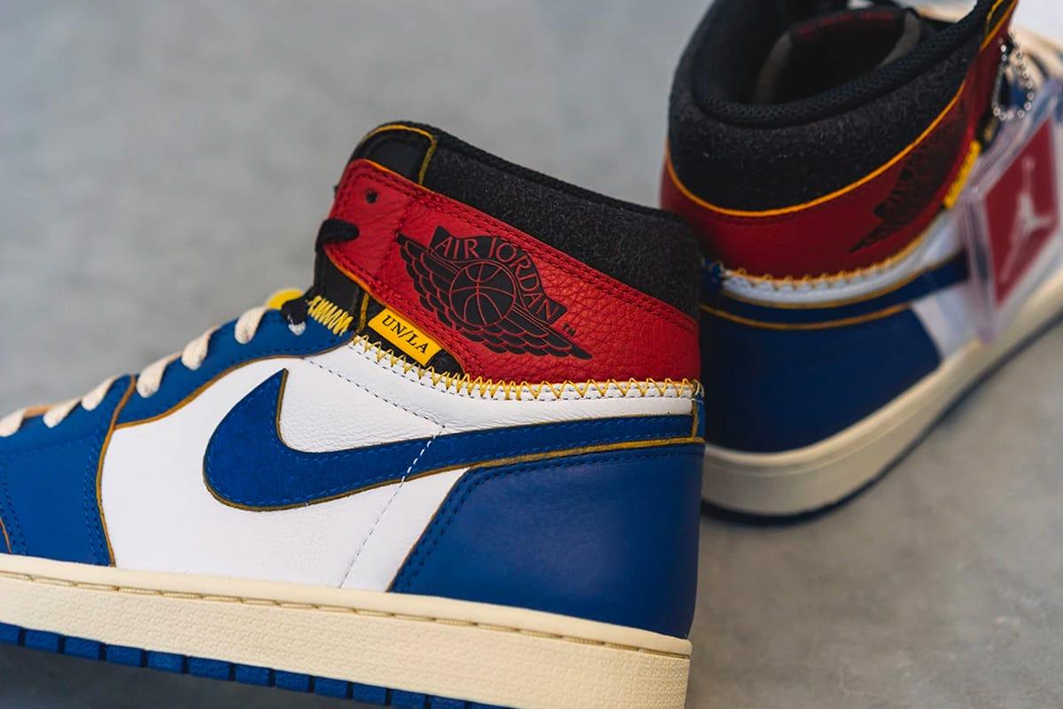 where can i buy jordan sneakers