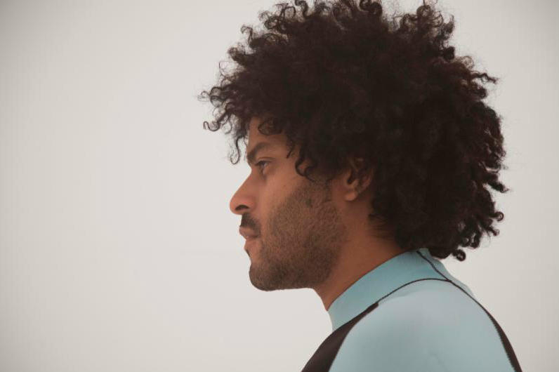 Twin Shadow New Song Broken Horses George Lewis, Jr. Santo Domingo Edit Port Antonio Edit