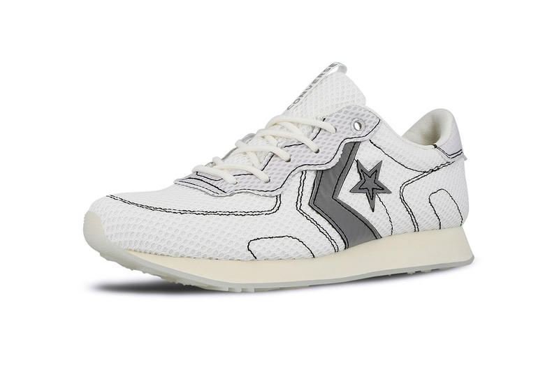 vince staples converse tunderbolt ox 2018 white black footwear