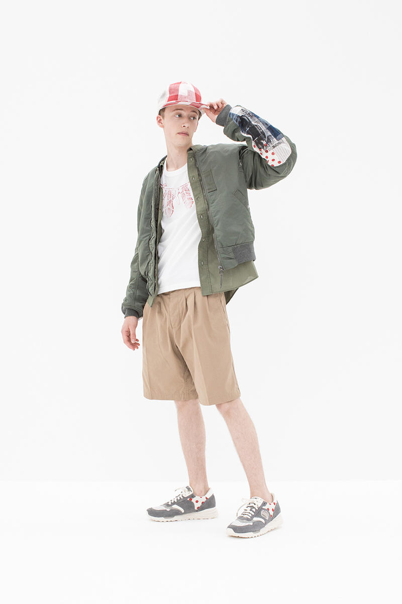 visvim spring summer 2019 collection lookbook hiroki nakamura Kelsi styling release date info drop