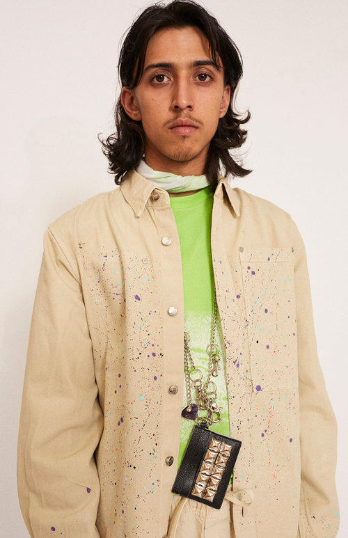 vyner articles spring summer 2019 lookbook fashion apparel clothes style