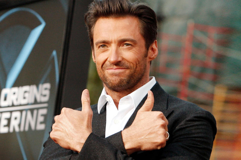 Fans Think Wolverine Will Appear in Avengers: Endgame marvel cinematic universe fox hugh jackman x-man stan lee google