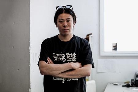Yuta Hosokawa
