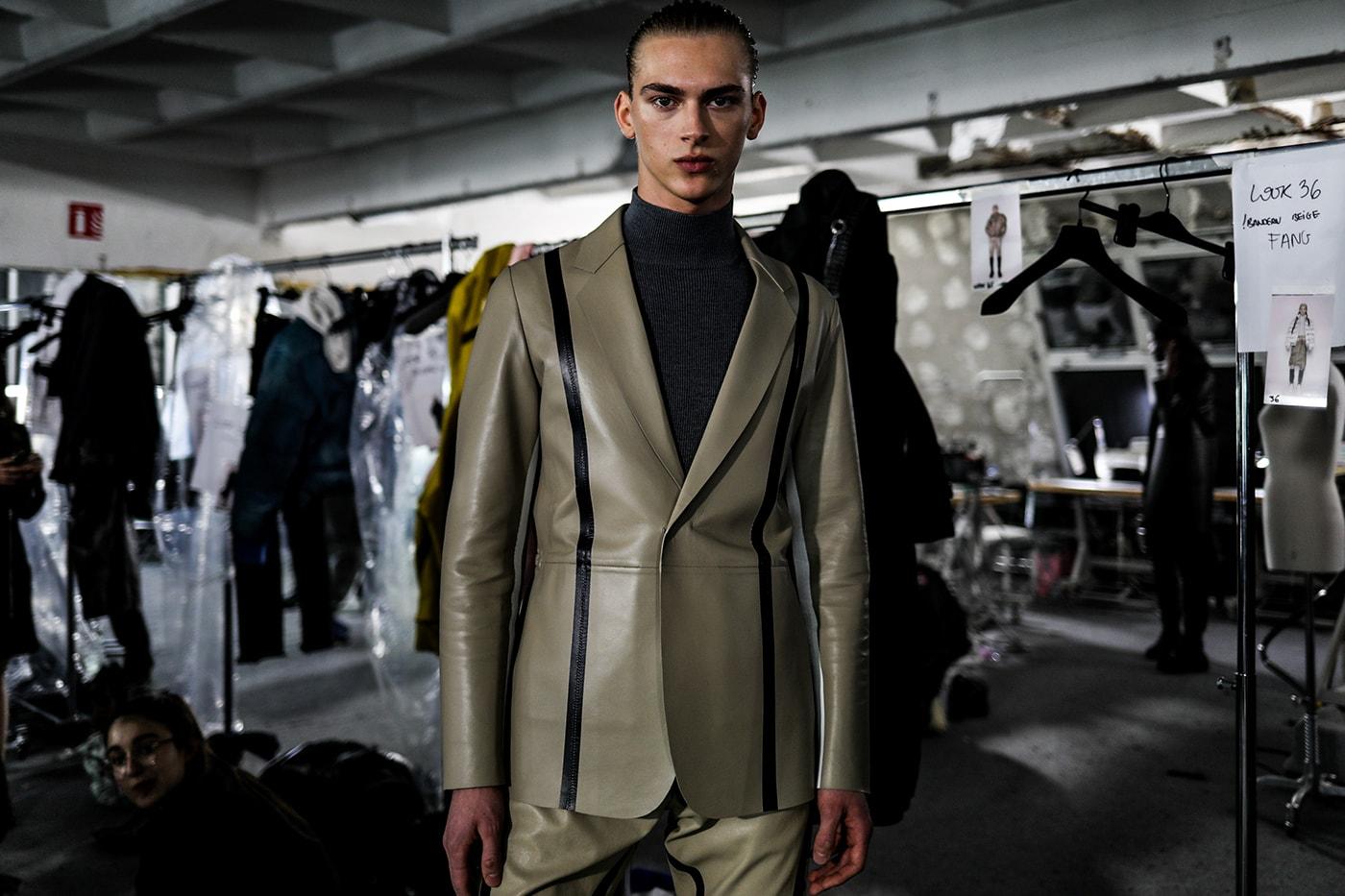 Matthew M. Williams Is Givenchy's creative Director hire clare waight keller menswear womenswear 1017 9sm alyx