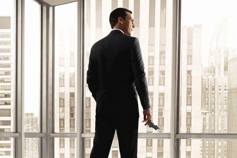 Ben Affleck Batman Warner Bros. Matt Reeves DC Comics DC Universe DCEU Worlds of DC Jon Hamm Penn Badgeley Joseph Gordon-Levitt Jake Gyllenhaal Jon Hamm Armie Hammer