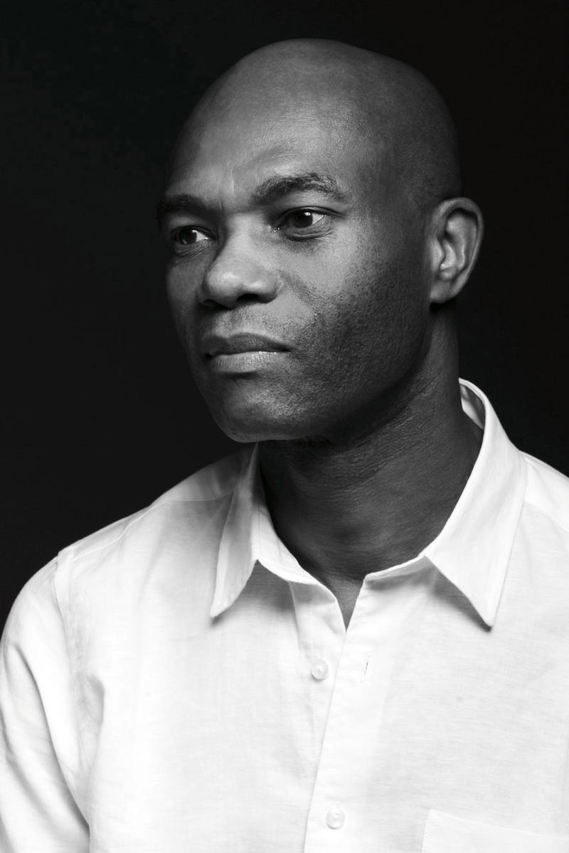 Joe Casely-Hayford dead passed away january 3 2019 cancer 1956 designer son charlie