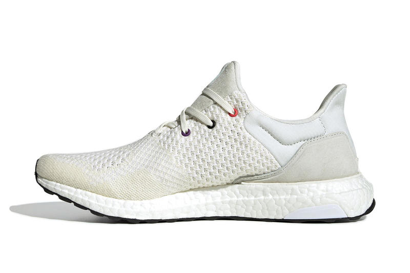 adidas UltraBOOST Uncaged Celebrate Black Culture Release Info Date Martin Luther King Jr. MLK Day White Black History Month