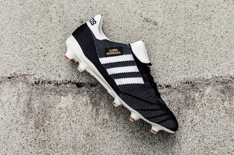 b35db4cb3cccd0 adidas Football Boot Sneaker Trainer Cleat Copa70 Copa First look release  details date soccer