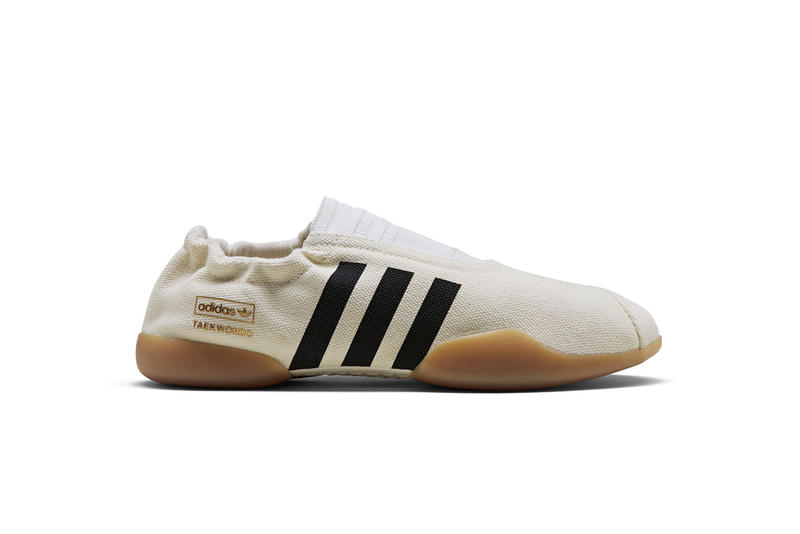 adidas Originals Taekwondo Release Date Info slip on sneaker model archive womens february 7 2019 release date info drop