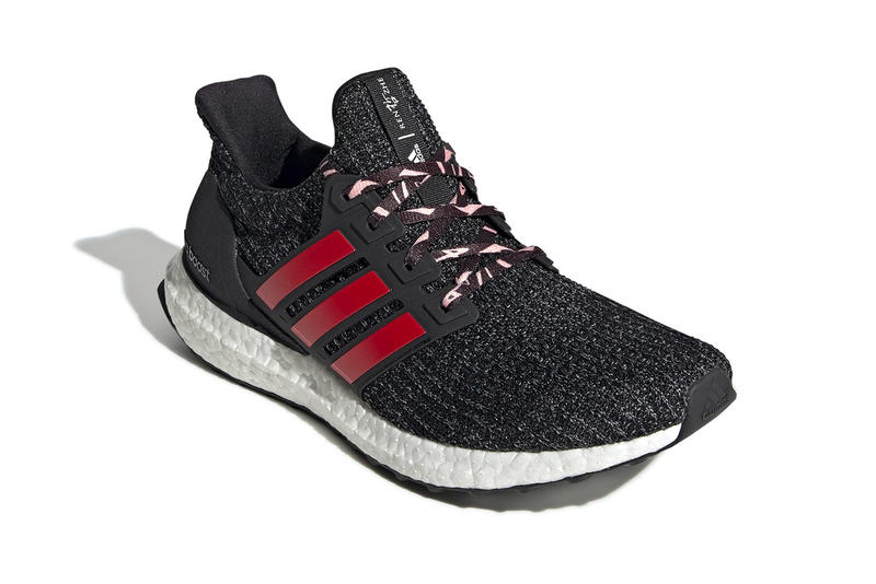 newest 7bade 13e14 adidas UltraBOOST 4.0