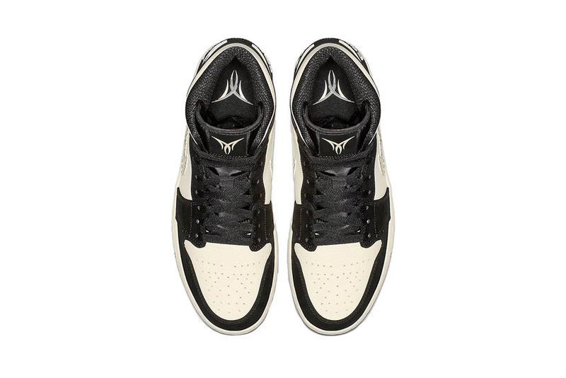d0100fc29af4 air jordan 1 mid equality 2019 january footwear jordan brand