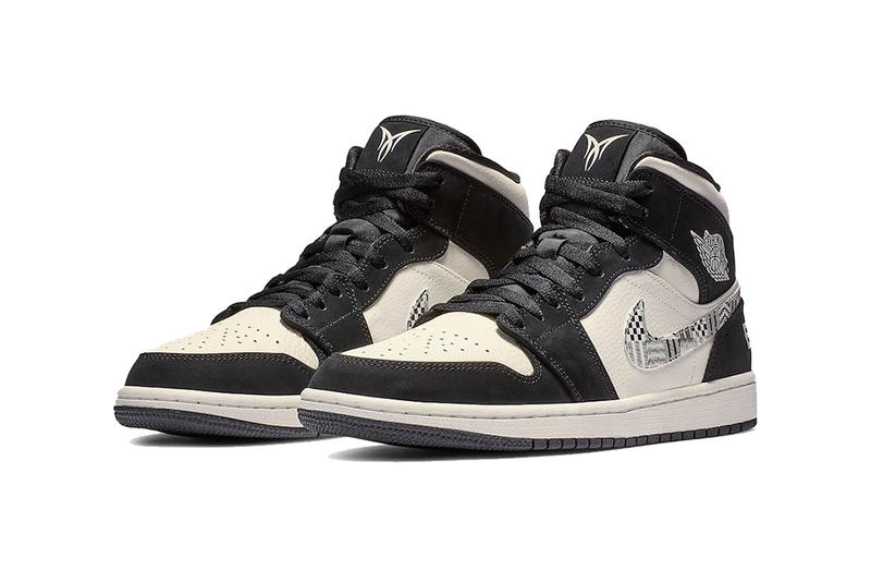air jordan 1 mid equality 2019 january footwear jordan brand