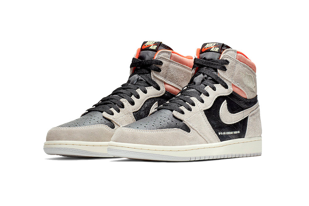 https://image-cdn.hypb.st/https%3A%2F%2Fhypebeast.com%2Fimage%2F2019%2F01%2Fair-jordan-1-retro-high-og-neutral-grey-hyper-crimson-white-black-official-look-4.jpg?q=90&w=1400&cbr=1&fit=max