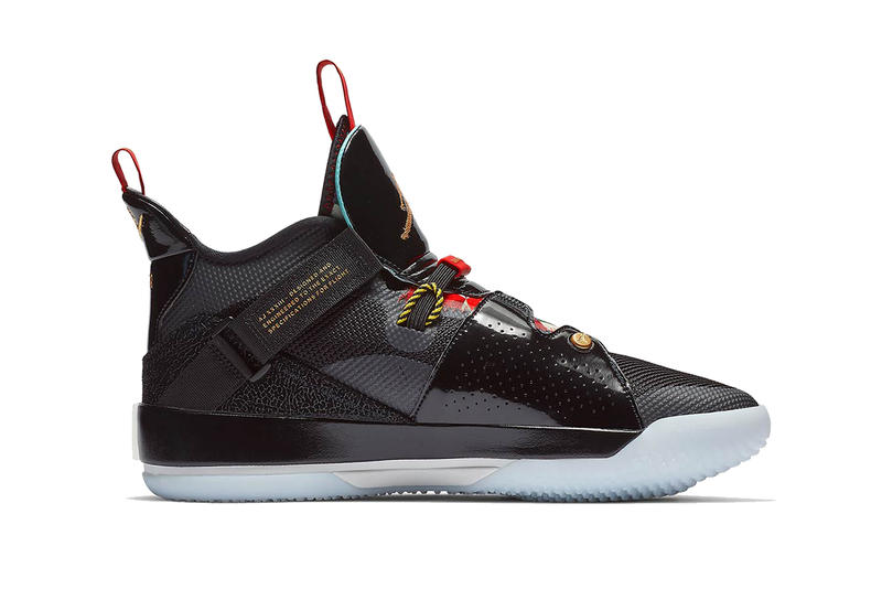 hot new products new styles purchase cheap Air Jordan 33