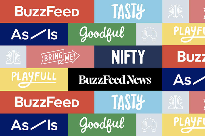 BuzzFeed 15 Percent Employee Cut Challenging Advertising Market Company