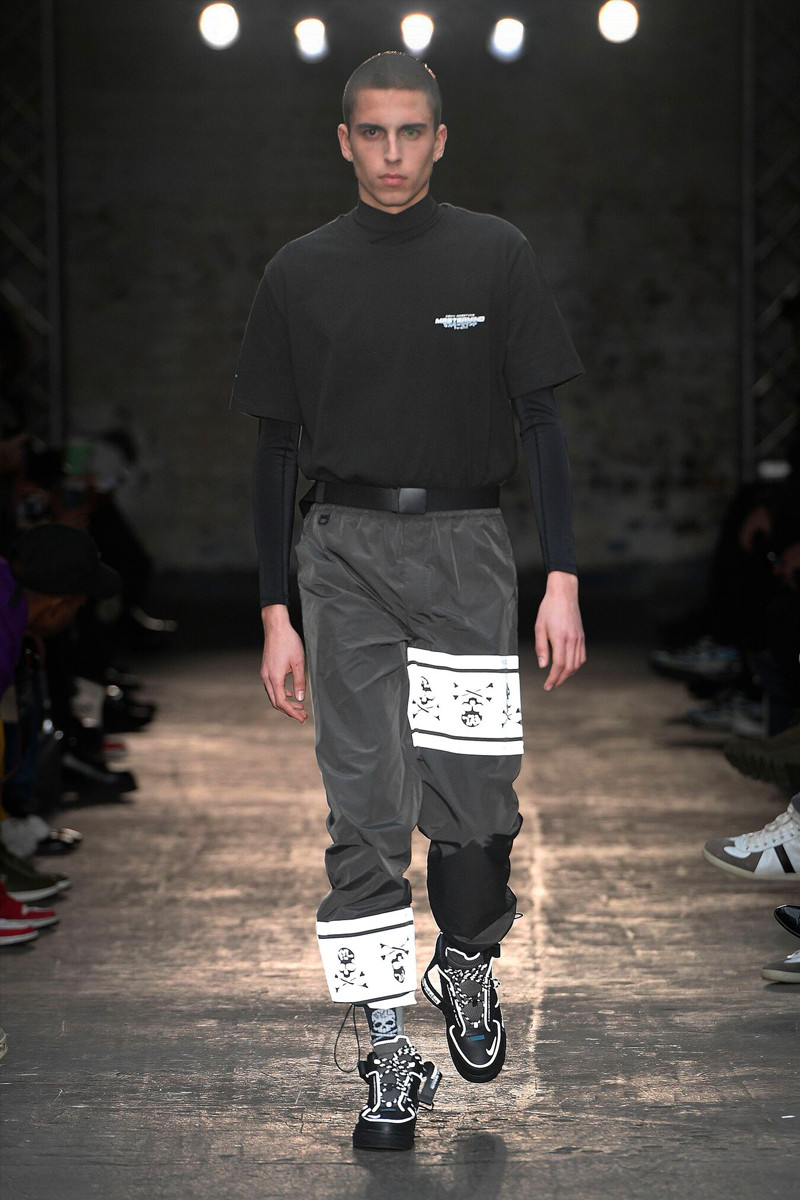air force one fashion