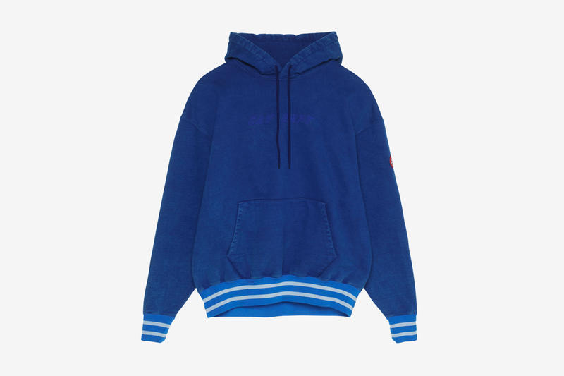 Cav Empt Spring Summer 2019 First Drop Collection Toby Feltwell Sk8thing Jacket Hoodie Sweater Beanie Pants socks bags