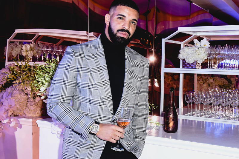 Image result for drake new year 2019