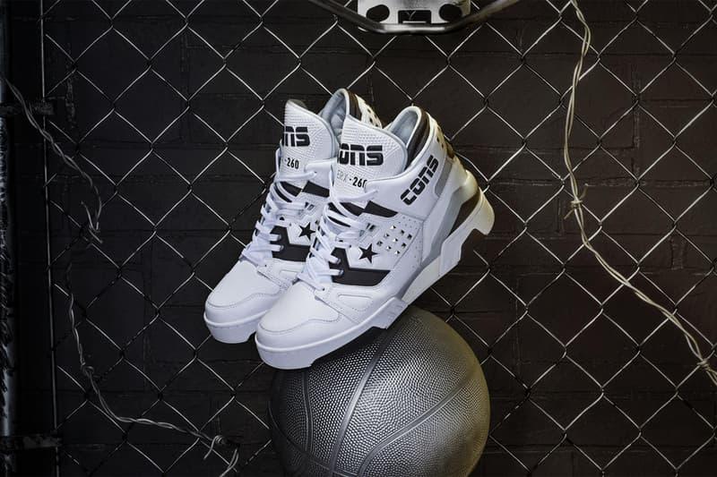 don c converse erx 260 animal metal pack release date 2019 january footwear