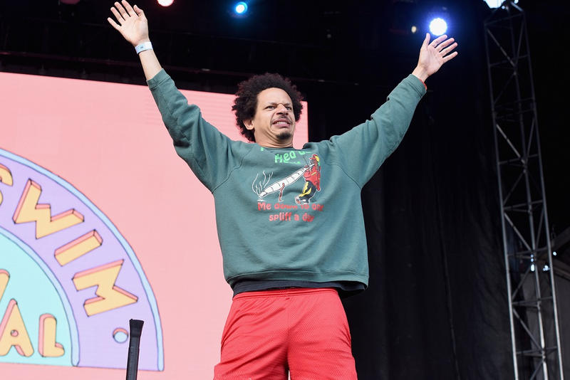 Eric Andre Hidden Camera Movie Bad Trip 2019 release date film Kitao Sakurai october 25 10 Jeff Tremaine orion pictures info details news comedy