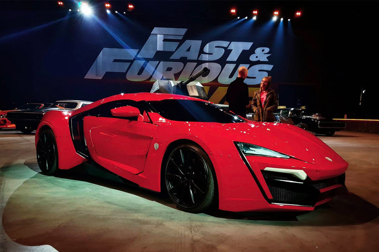 Image result for paul walker car collection sold in auction
