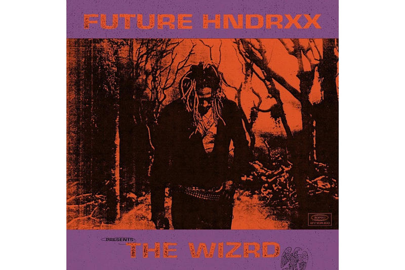 future the wizrd 2019 album tracklist features travis scott young thug gunna project january release date info details songs music collaborations collabs single new
