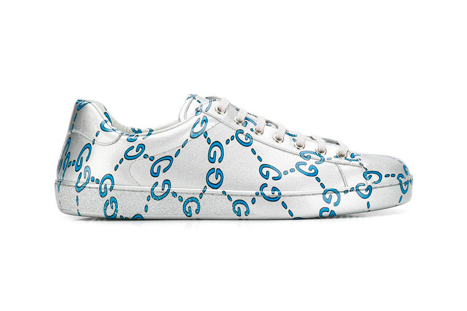 d76bd2165fde4 Gucci Ace Sneaker