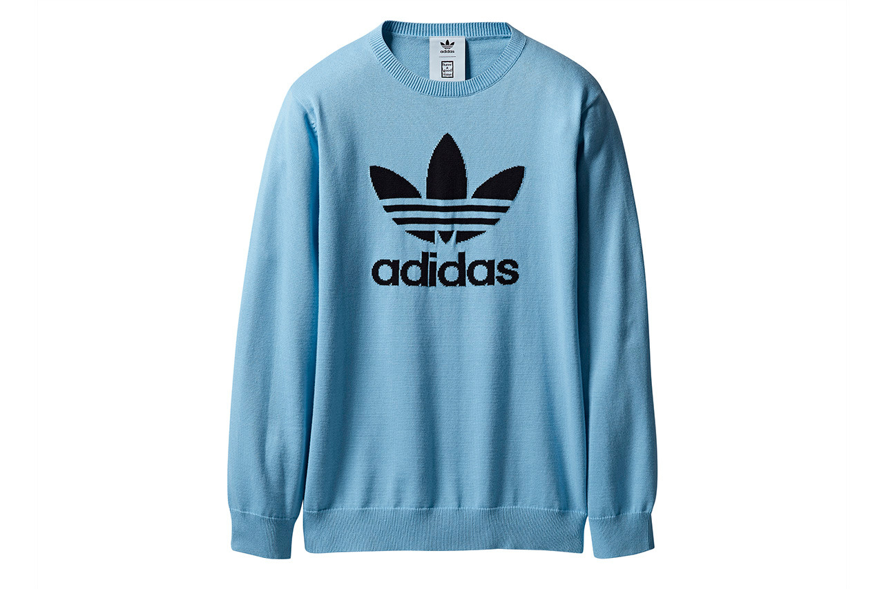 have a good time x adidas Originals Spring Summer 2019 Collaboration collection release date info january 19 2019 drop buy gazelle super track suit superstar japan