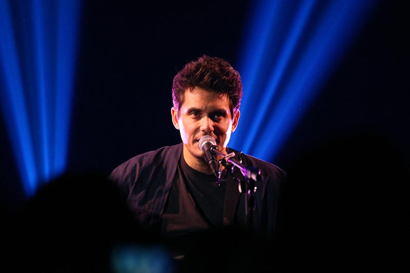 john mayer 2019 us summer tour dates tickets info details when shows concert performance live july august september united states north america