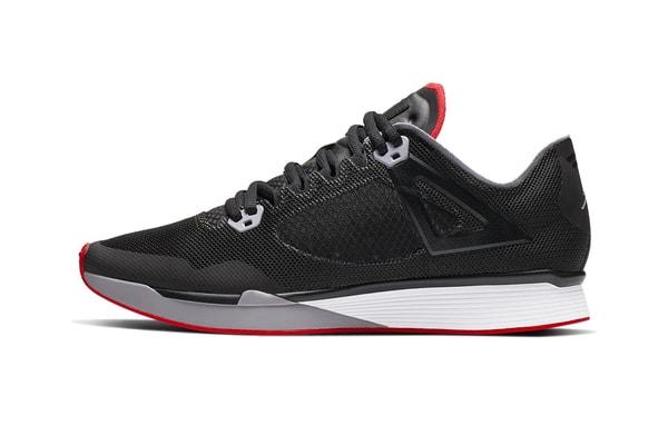 separation shoes b2ec3 c55de Jordan 89 Racer