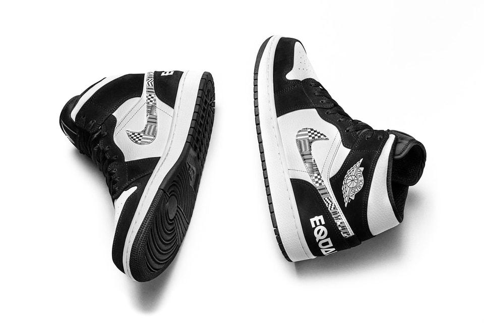 4242fe5c5ec Nike