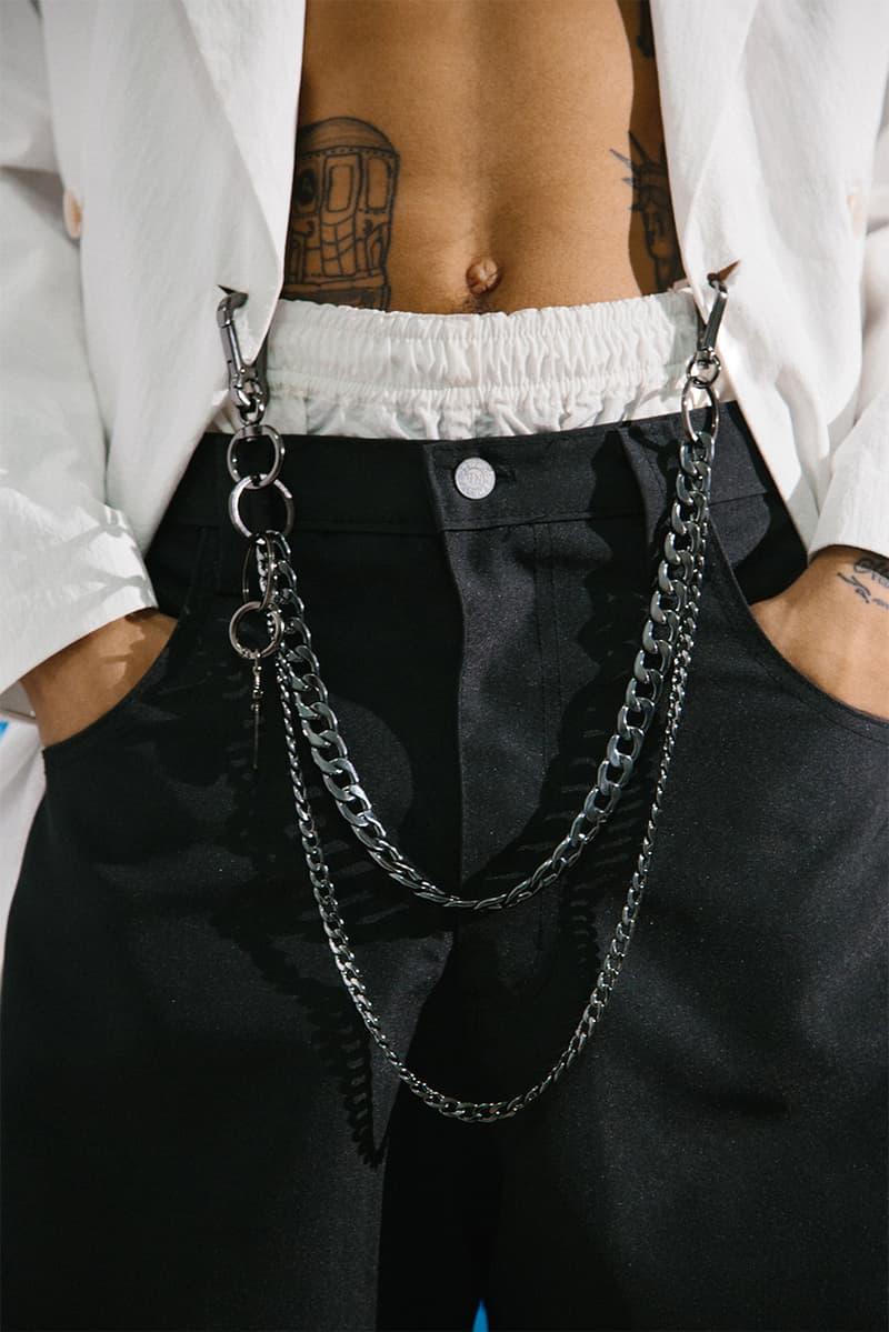 martine ali 21 savage i am i was 2019 january jewelry accessories fashion ssense