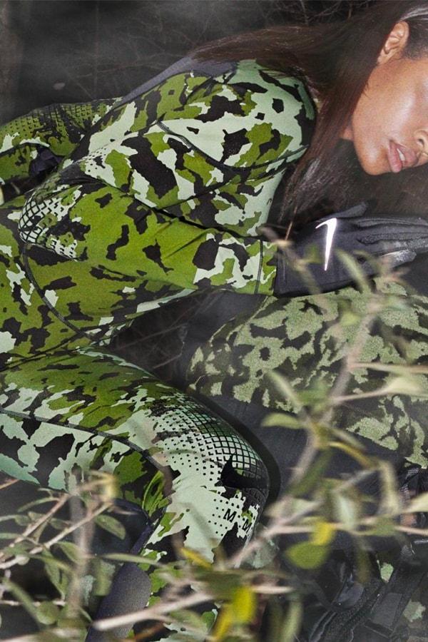 Weekly Drops February Week Two Takashi Murakami BAPE Drake OVO Stussy Matthew M Williams Nike Wacko Maria N.D.G Studio Seiko Medicom Toy Bearbrick Tonari no Zingaro Kaikai Kiki
